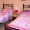 Camera da letto Diana
